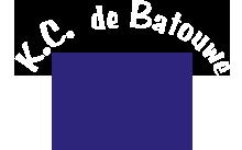 K.C. De Batouwe